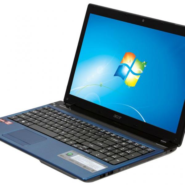 Acer-Aspire-A5560-7414